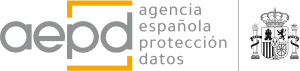 aviso-legal-proteccion-de-datos-itecan.es