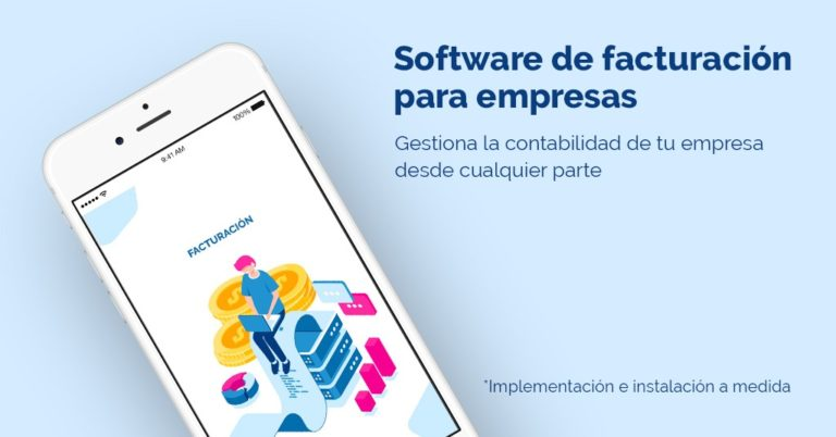 software-facturacion-contabilidad-itecan.es