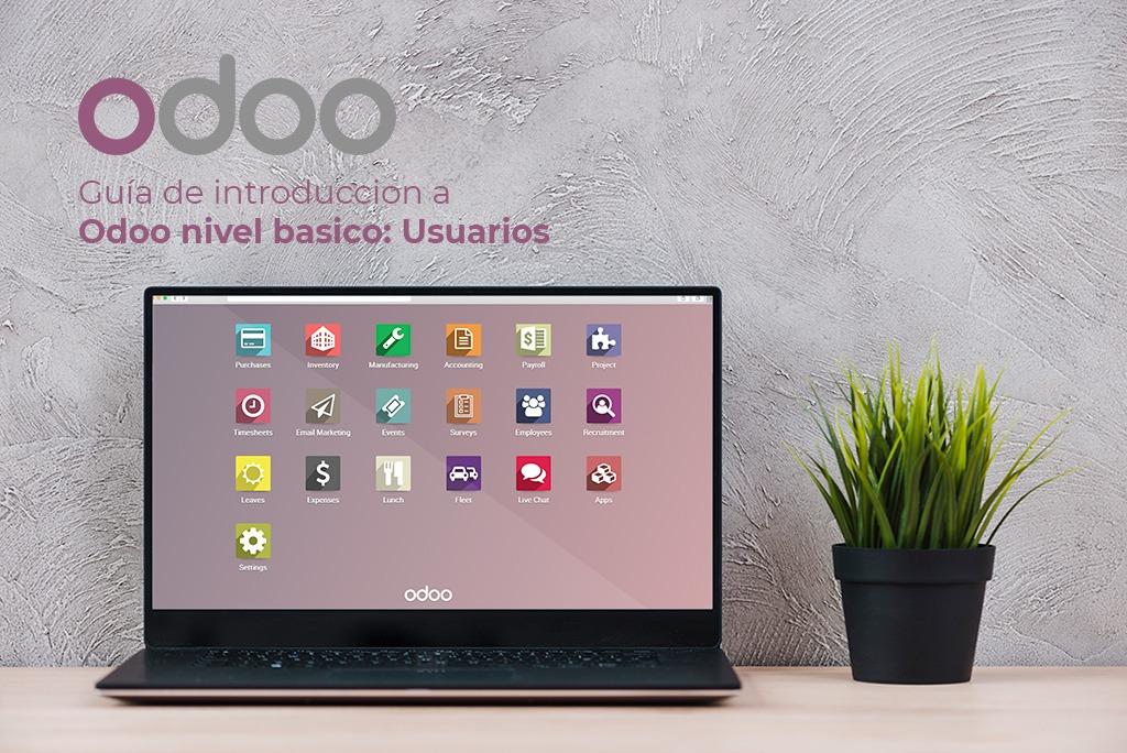 introduccion-odoo-usuarios-itecan.es