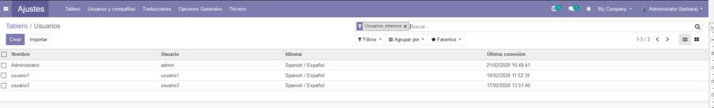 menu-usuario-itecan.es