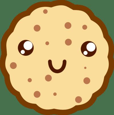 politica-de-cookies.itecan.es