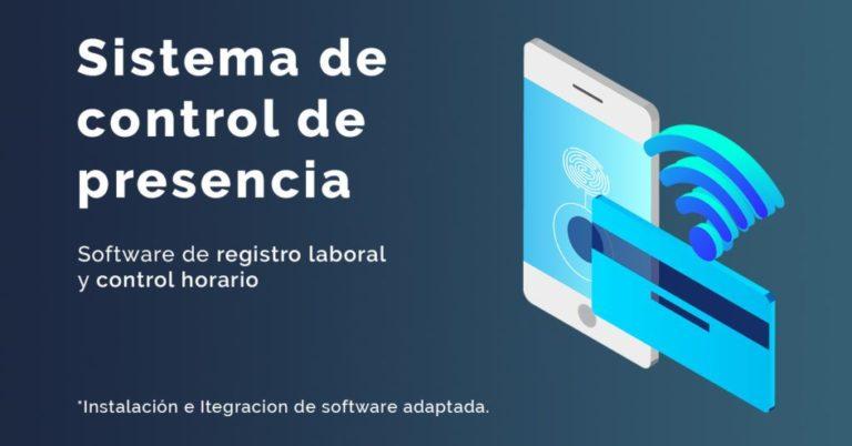 control-presencia-itecan.es
