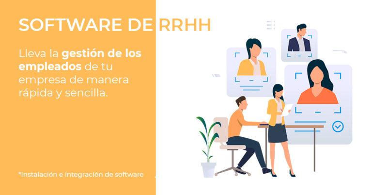 software-recursos-humanos-itecan.es