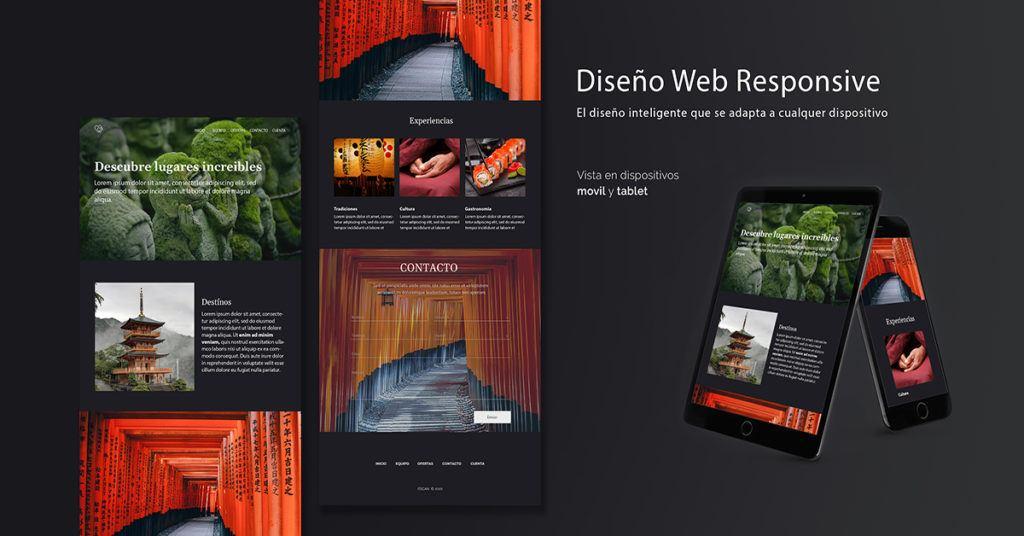 diseño-web-responsive-itecan.es