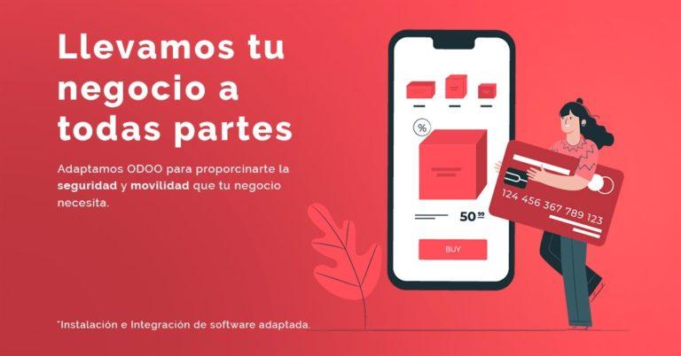 tienda-online-itecan.es