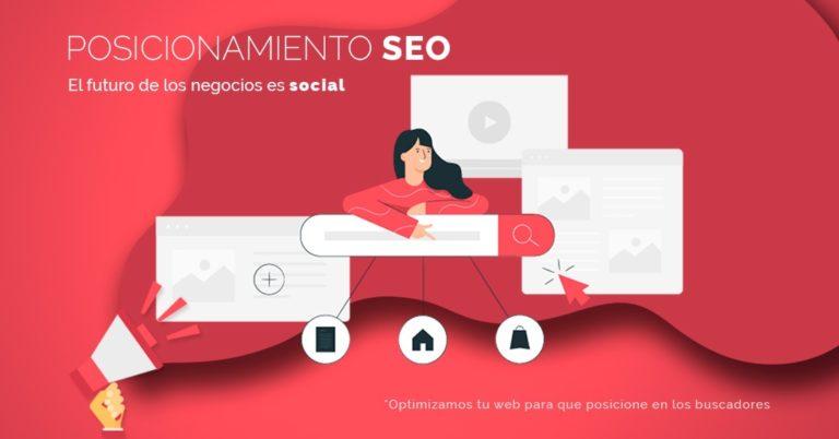 seo-itecan.es