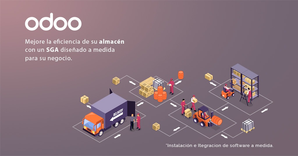 odoo-sga-itecan.es