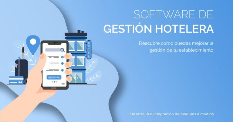 pms-gestion-hotelera-itecan.es