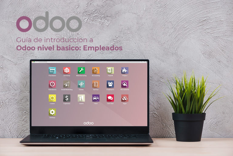odoo-basico-empleados-itecan.es