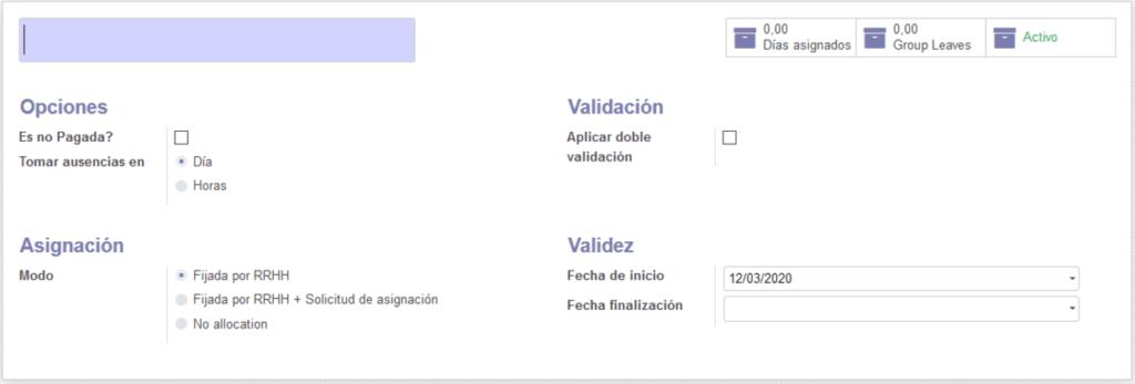 odoo-ausencias-itecan.es