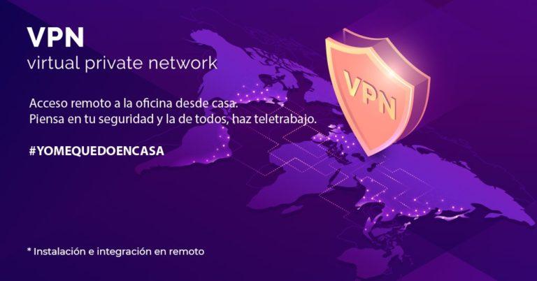 VPN_para_teletrabajo