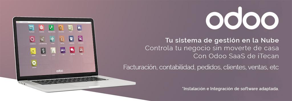 software_empresasial_odoo_saas_itecan.es