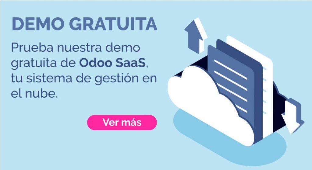 odoo_erp_saas_teletrabajo