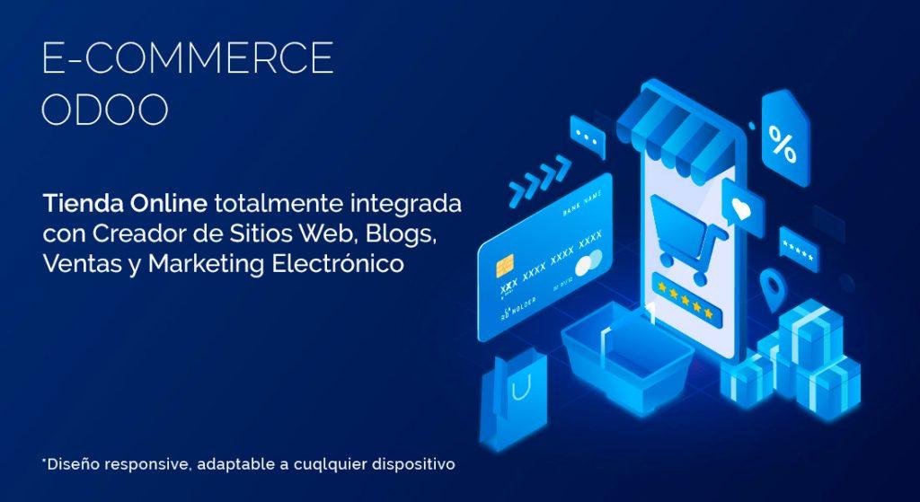 tienda-online-ecommerce-odoo