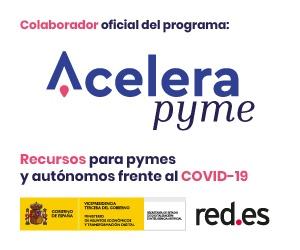acelera_pyme