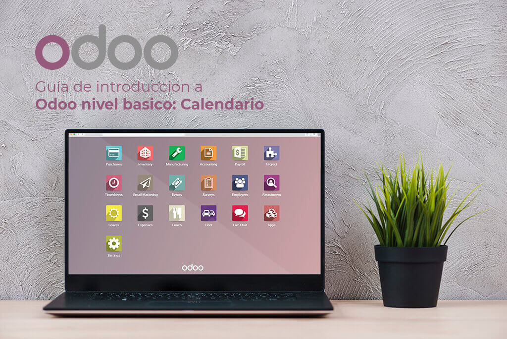 introduccion-a-odoo-nivel-basico-calendario