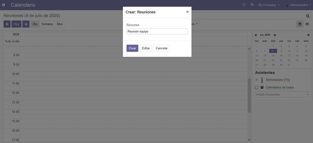 crear-evento-calendario