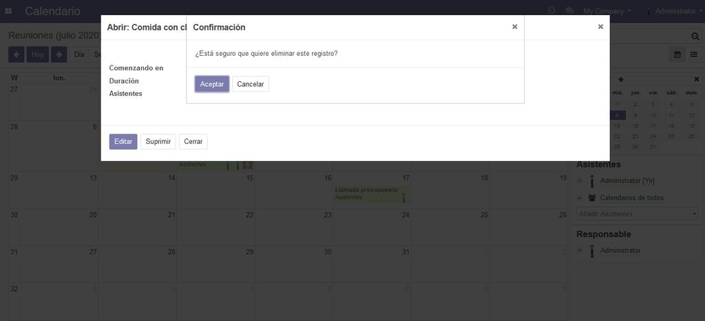 odoo-nivel-basico-calendario