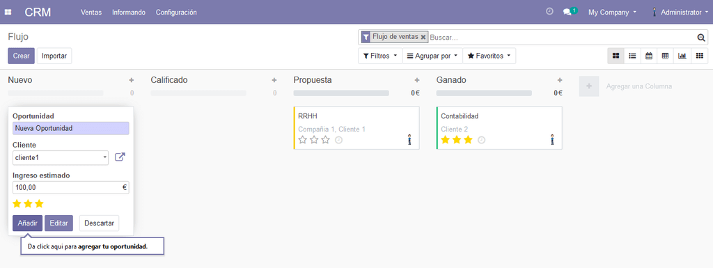manual-odoo-nivel-basico-crm