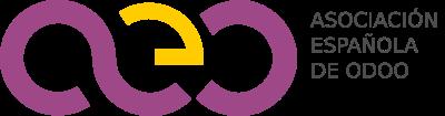 logo-asociacion-española-de-odoo