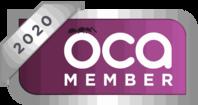 logo-oca-member